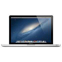 MacBook Pro 15-inch RETINA 2.6GHz/512GB. £999.00 @ Tesco