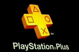 PlayStation Plus 1 year (Card) £29.97 @ Tesco Entertainment +£2.40 Quidco