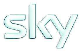75% off complete sky tv package for 12 months if returning to sky  and subscribing for HD @ 10.25 PM they pay £50 credit