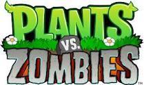 Stop Zombie Mouth - Free copy of Plants Vs Zombies (PC/Mac)
