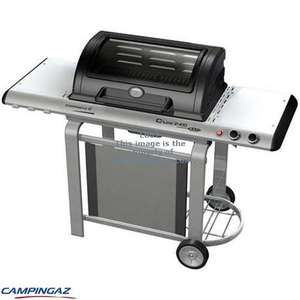 Campingaz C-Line 2400 Gas BBQ (was £249.95) NOW ONLY £99.95 @ Tooled-Up