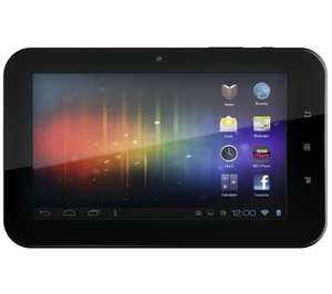 VERSUS Touchpad 9 Tablet PC - 8 GB £109.00 @ Dixons