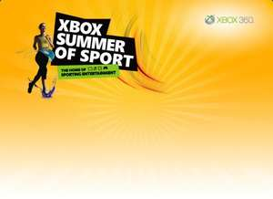O2 Broadband Xbox Offer (5 XBLA game + 2100 points + 1 year sub + Kinect Sports 2) £12.50 per month/6 months half price