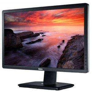 Monitor Dell Ultrasharp U2312HM 23 inch IPS LED £154.99 inc. Del. Dispatched from and sold by Amazon.co.uk