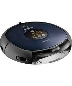 Samsung Robot Vacuum Cleaner (SR8845), £129.99 @ Argos
