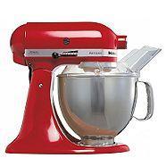 KitchenAid Artisan Mixer £347.49 delivered with code Debenhams
