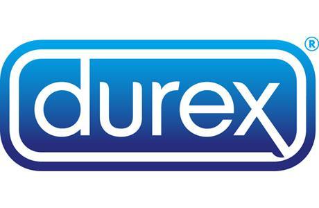72x Durex Condoms (Variety) For £9.99 @ freedoms-shop