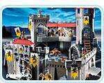 Playmobil Discontinued and Damaged Box Sale - includes Lions Knight Castle & others at 50% off - see post