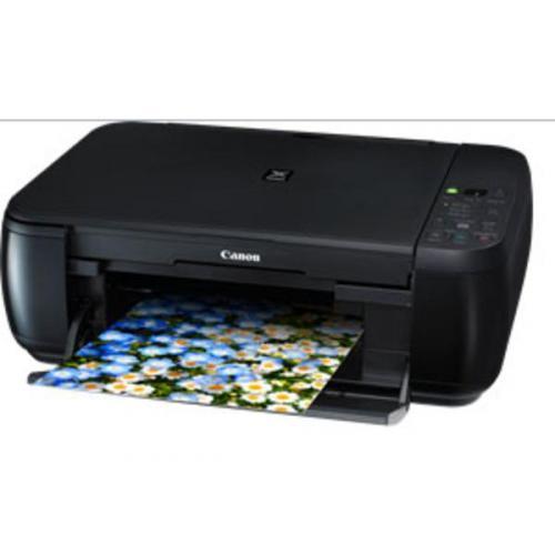 Canon Pixma MP280 Multifunctional Inkjet Printer £29.99 (£2.90 del)  @ Viking