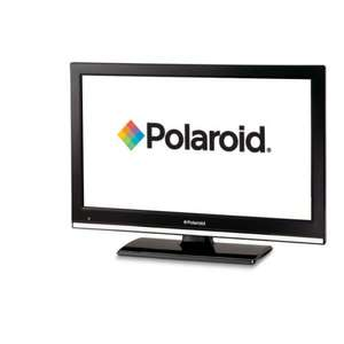 Polaroid P22LEDDVD12 22ins Full HD LED DVD Combi TV for £129 Delivered @ ASDA Direct