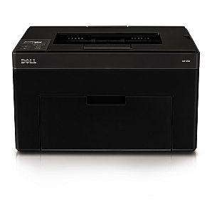 Dell 1250c Colour Laser Printer -  £59 (was £80) @ Asda