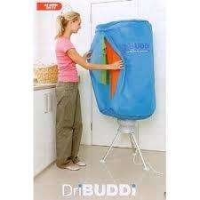 JML Dri Buddy - £47.99 at Argos