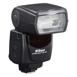 Nikon SB700 Speedlight flash £183.70 using MVC10 code @ Fotosense
