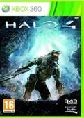 Halo 4 (360) - £30.39 @ Sainsburys (using code @ SETOK12 )