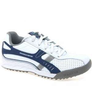 Skechers Piceno Boys Lace Up Trainers for £17.50 Delivered @ Charles Clinkard