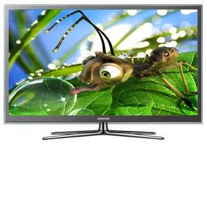 "SAMSUNG PS51D8000 51"" FULL HD 3D PLASMA TV £794.95 Delivered @ 1stAudiovisual"