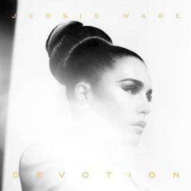 Jessie Ware - Devotion MP3 album - £3.99 from Amazon