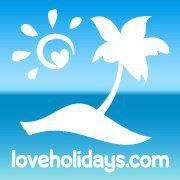 7 nights in Majorca for a family of 4 only £560 at Loveholidays.com