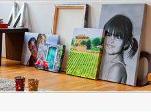 """40"""" x 30"""" Poster Print £4.99 @ Photobox was £24.99 (ends tomorrow night) + delivery £2.99"""