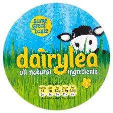 Dairylea Triangles (16 pack - 280g) 97p @ Tesco