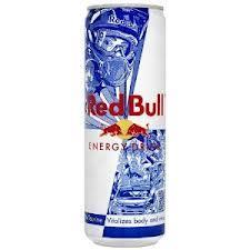 Red Bull Energy Drink 473ml £1.49 @ Waitrose