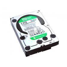 Western Digital 2TB SATA II Hard Drive (WD20EADS) £67.99 FREE DELIVERY @ TEKHEADS
