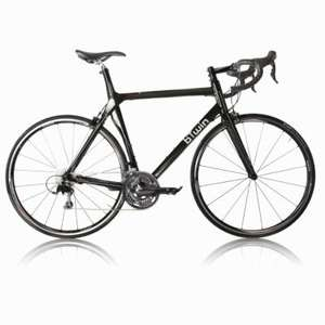 BTWIN Facet 3 Carbon road bike with shimano 105 groupset (triple) £599 @ Decathlon