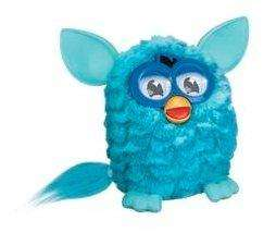 Interactive Furby £54.99 delivered @ 365games