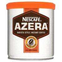 Nescafé Azera instant coffee £1.64 at Waitrose