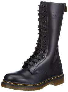 14 hole Dr. Marten's Unisex Original 1914 Boot £49.99 delivered @ Amazon