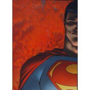 All Star Superman Absolute Edition £37.50 @ Amazon.co.uk