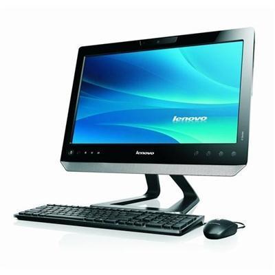 Lenovo C325 20 inch All-In-One Desktop PC - (AMD E350 1.6GHz, 8GB RAM, 1TB HDD..) @ amazon.co.uk (lightning deal)