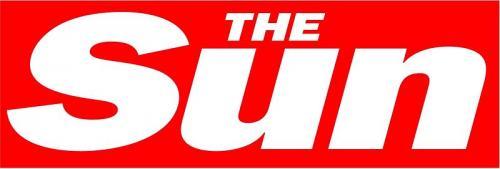THE SUN  - FREE LEGO PROMOTION STARTS 6 OCT 2012