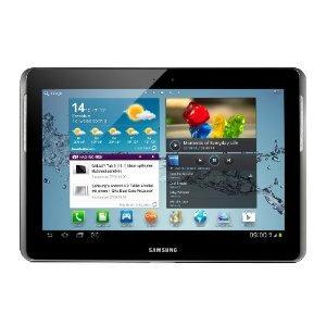 Samsung Galasxy Tab 2 Wi-Fi, 3G £294.31 @ Amazon Italy