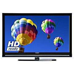 "Sainsburys; Sharp LC40SH340 40"" Full HD 1080p LCD TV @ £279.99"