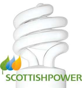 Scottish Power fixed prices until March 2014 and Quidco £55 and No exit fees!
