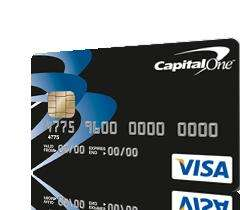 Capital One Balance 0%  until April 2013 (card designed for people without a good credit rating)