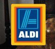 Buy daily mirror thurs 27Sept - Voucher for £5 off £35 spend in ALDI