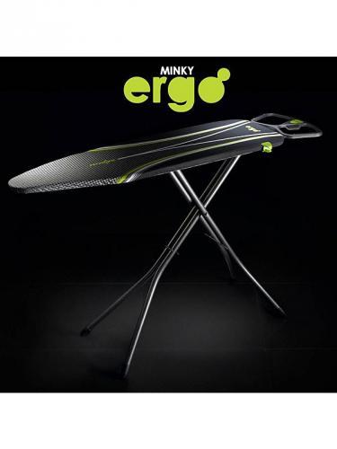 Minky Ergo Ironing Board-  Asda instore 1/2 price @ £20.00