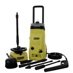 power craft 150 bar regrade pressure washer £77.98 @ Cleanstore