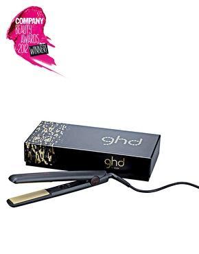 ghd Straighteners IV Styler @ asos £79.00