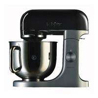 Kenwood kMix Stand Mixer 500w (Black or Red) @ Costco £203.98 (incl VAT) PLUS FREE ATTACHMENT!!