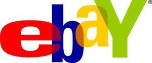 EBAY £5 off till 10pm (Thurs 27th) using paypal