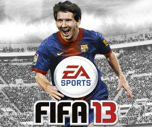 FIFA 13 Instore Offers Round up