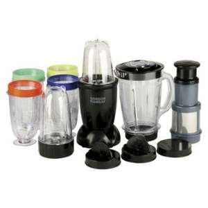 50% off Gordon Ramsey Multi Blender - Sainsburys On Line + £3.95 for Delivery or collect for free