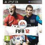 FIFA 2012 now £6.99 at Grainger Games (pre owned) - PS3 & Xbox 360