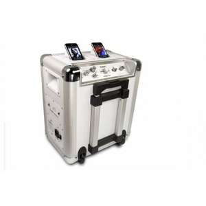 Ion Mobile DJ for £99.99 @ MenKind