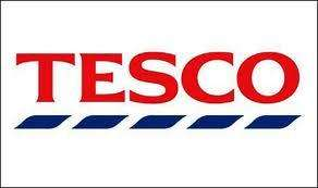 TESCO OFFERING 25 EXTRA CLUBCARD POINTS ON 2PACK ITEMS