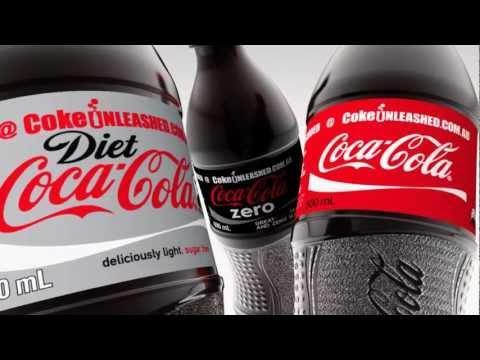 2 x 1.25l Coke and Diet Coke £1 @ Fultons Foods