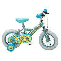 "Apollo Honeybee Girls Bike - 12"" £31.49 at Halfords (with code) (Reserve and collect only)"
